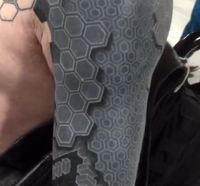 tatouage en 3 dimensions3