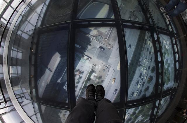 Observatoire-World-Trade-Center-New-York-4