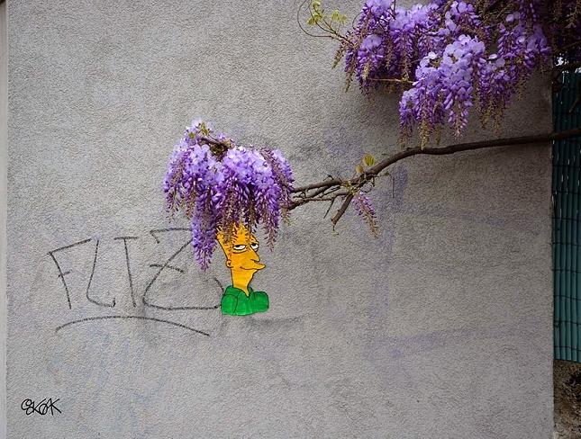 Simpsons-Tahiti-Bob-Oakoak-1