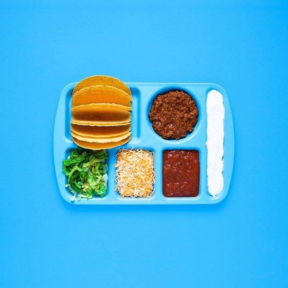 plateau-repas-Taco
