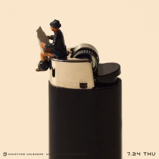 scenes-absurde-Humour-17