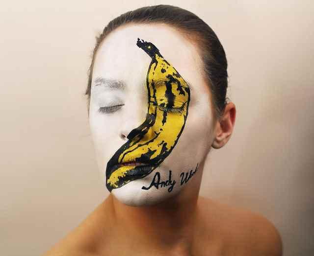Velvet Underground And Nico - Velvet Underground And Nico
