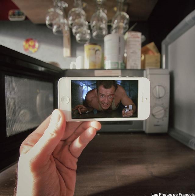 smartphone-fictions-10