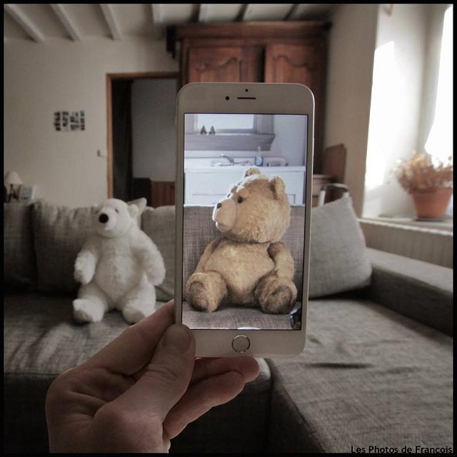 smartphone-fictions-12