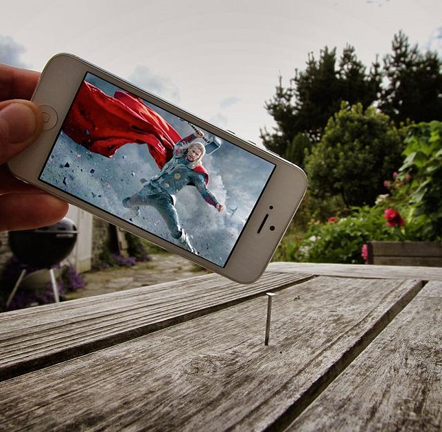 smartphone-fictions-13