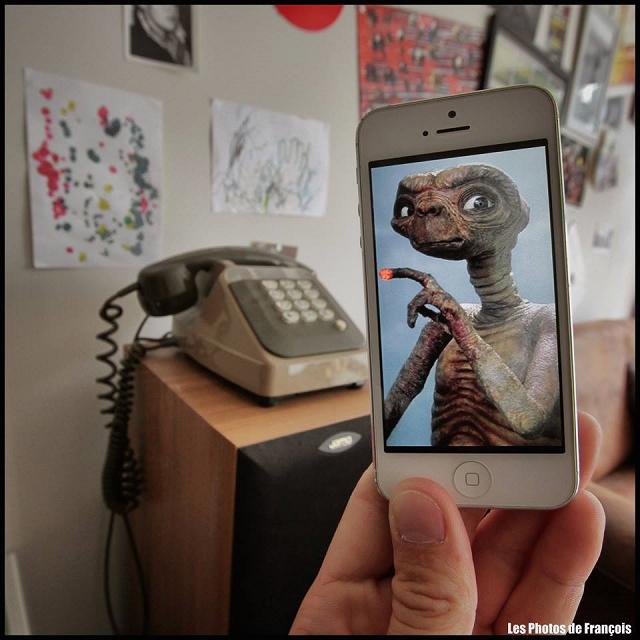 smartphone-fictions-14
