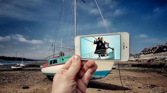 smartphone-fictions-15