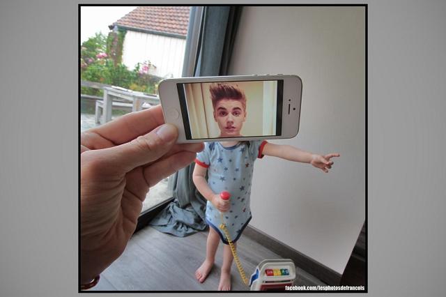 smartphone-fictions-17