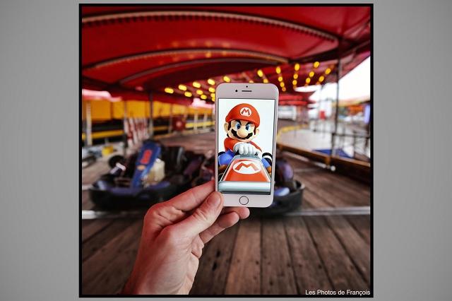 smartphone-fictions-18