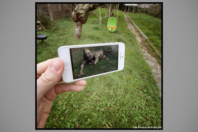 smartphone-fictions-25