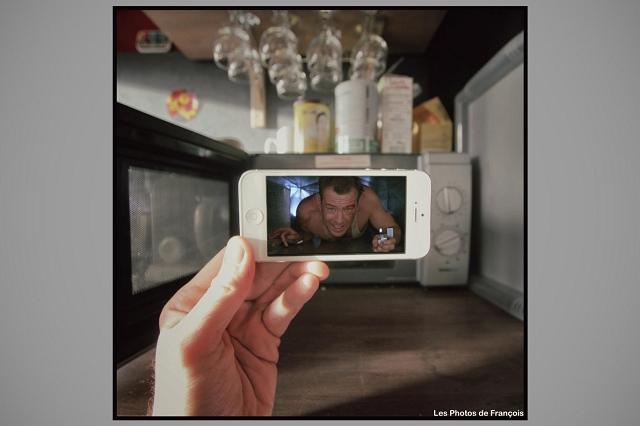 smartphone-fictions-6