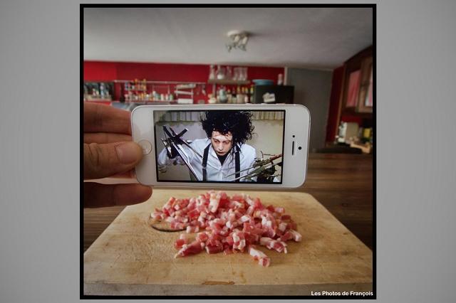 smartphone-fictions-8