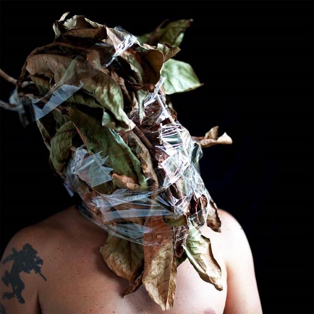 Edu-Monteiro-Autorretrato-Sensorial-5