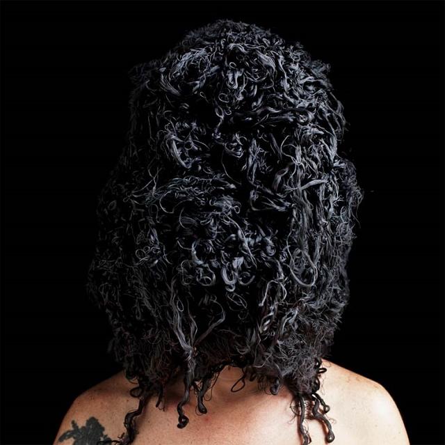 Edu-Monteiro-Autorretrato-Sensorial-7