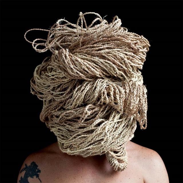 Edu-Monteiro-Autorretrato-Sensorial-8