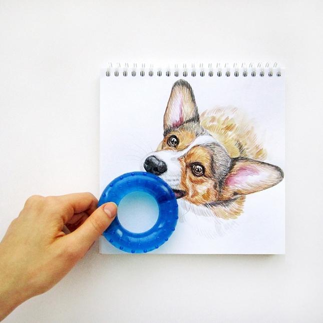 illustration-interactive-10