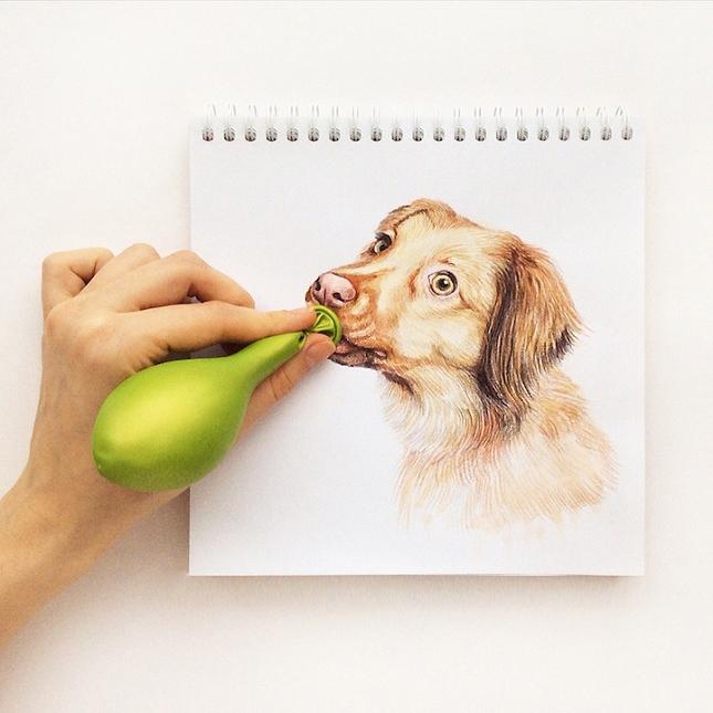 illustration-interactive-4