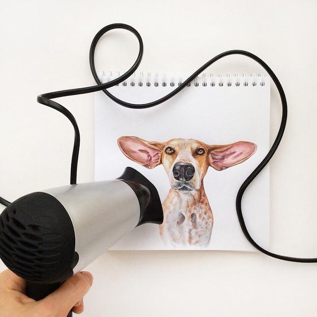 illustration-interactive-6