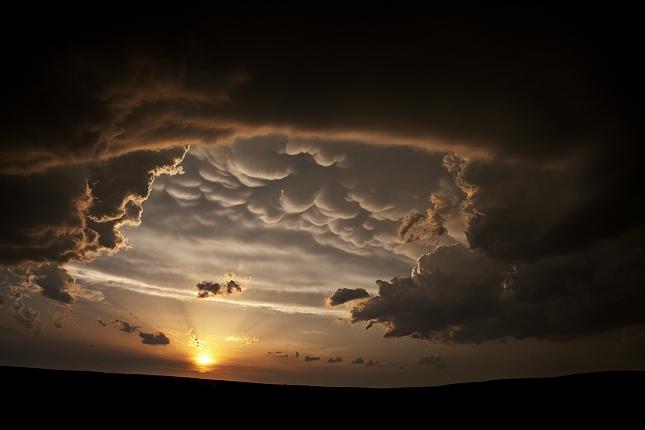 orages-supercellulaires-Camille-Seaman-1