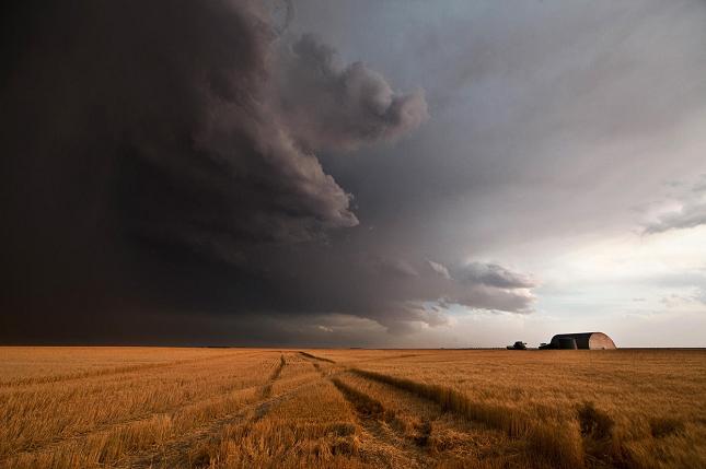 orages-supercellulaires-Camille-Seaman-10