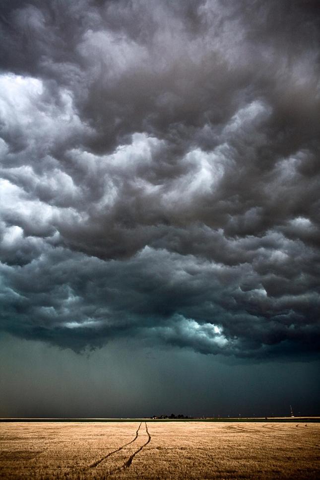 orages-supercellulaires-Camille-Seaman-11