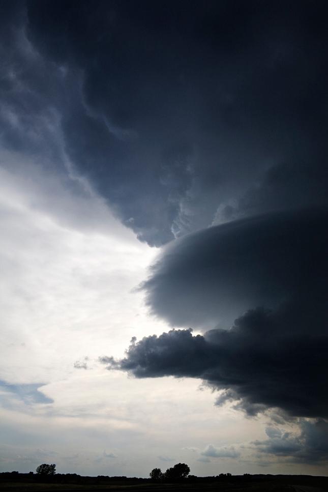 orages-supercellulaires-Camille-Seaman-12