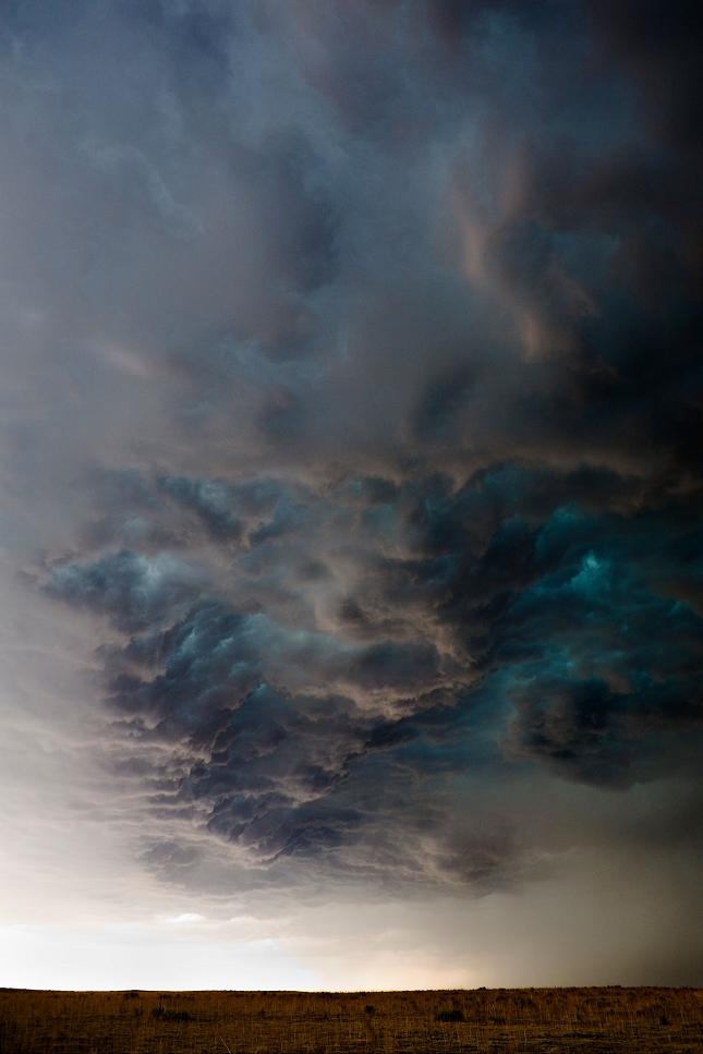 orages-supercellulaires-Camille-Seaman-13