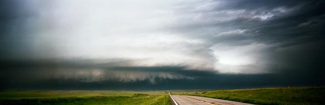 orages-supercellulaires-Camille-Seaman-18