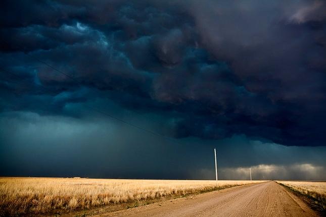 orages-supercellulaires-Camille-Seaman-19