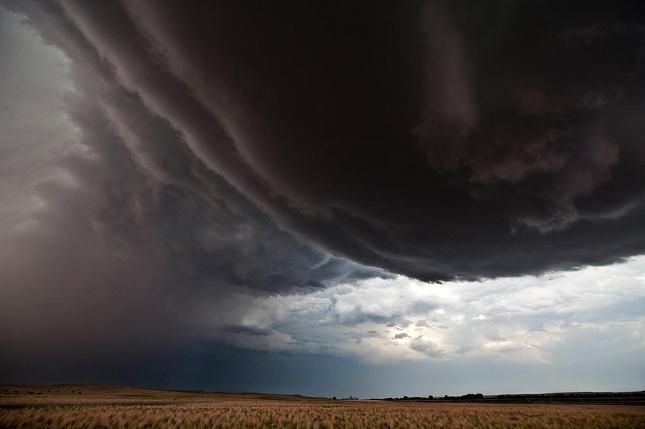 orages-supercellulaires-Camille-Seaman-21