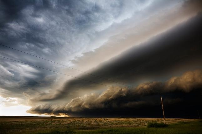 orages-supercellulaires-Camille-Seaman-5