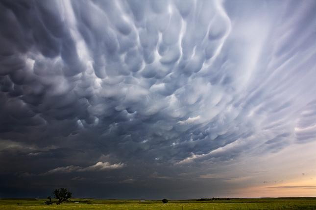 orages-supercellulaires-Camille-Seaman-7