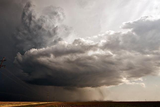orages-supercellulaires-Camille-Seaman-9