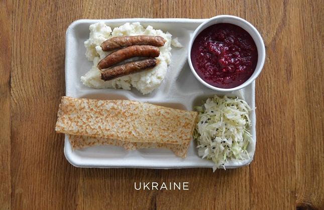 plateaux-repas-cantineUkraine