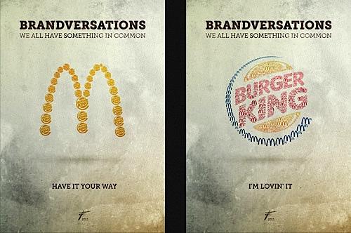 McDonalds-vs-Burger-King-1