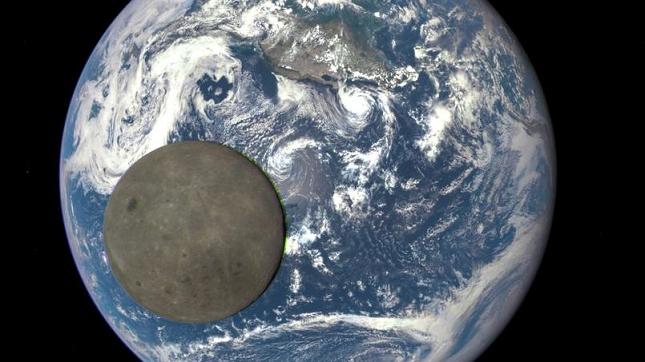 face cachée de Lune-1