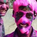 Holi-Inde-1