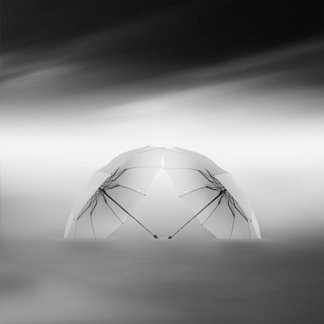 Photographies minimalistes en noir et blanc par vassilis for Photographie minimaliste