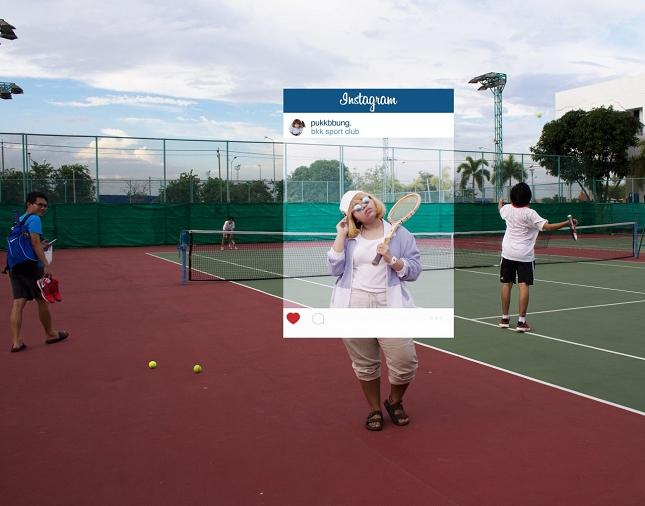 photo-hors-Champ-Instagram-4