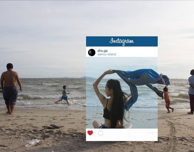 photo-hors-Champ-Instagram-6