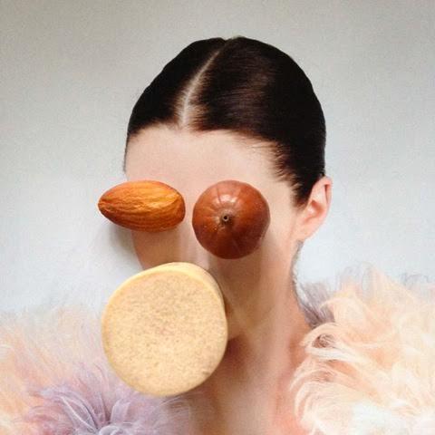 manipulation-visage-Overprint-Daubal-Wikilinks-Galerie-2