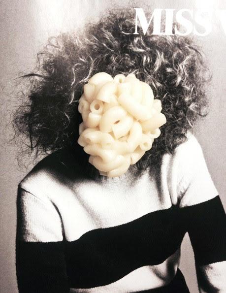 manipulation-visage-Overprint-Daubal-Wikilinks-Galerie-4