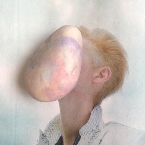 manipulation-visage-Overprint-Daubal-Wikilinks-Galerie-6