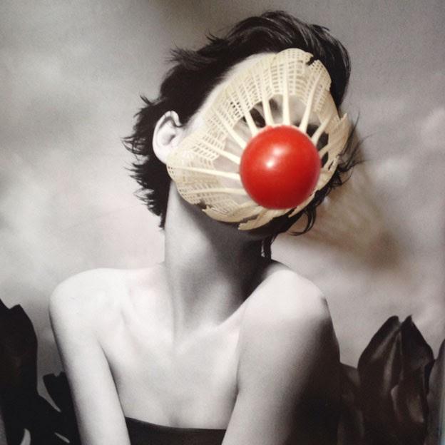 manipulation-visage-Overprint-Daubal-Wikilinks-Galerie-7