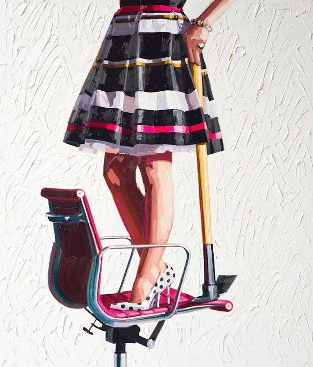 Peinture-outil-Kelly Reemtsen003
