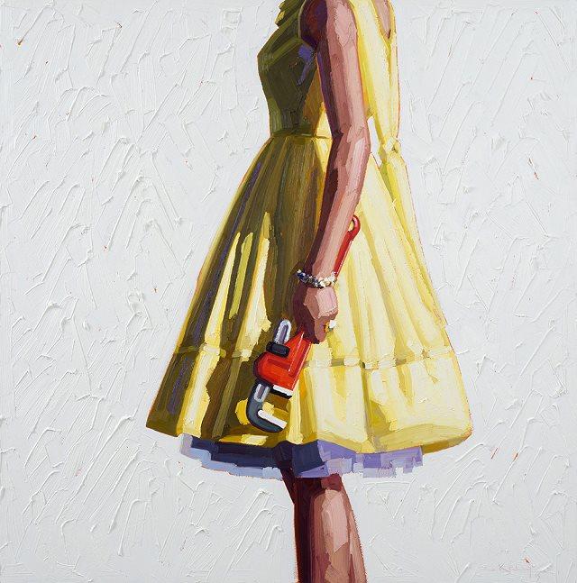 Peinture-outil-Kelly Reemtsen0034