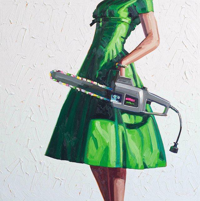 Peinture-outil-Kelly Reemtsen004