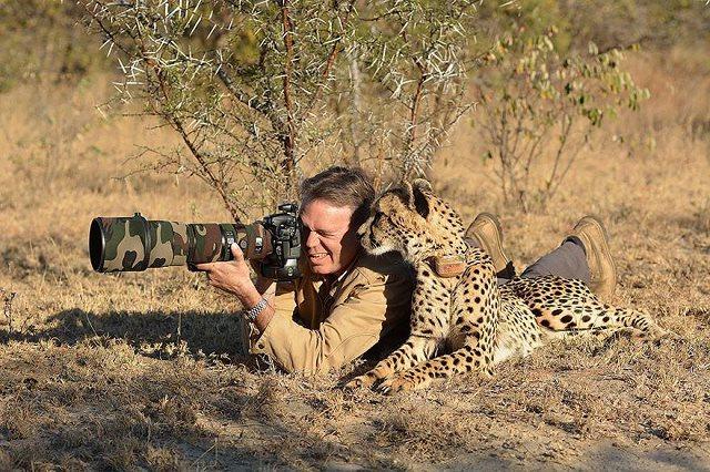 Photographie-animaliere-1