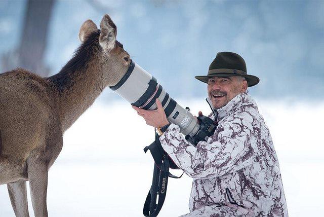 Photographie-animaliere-37