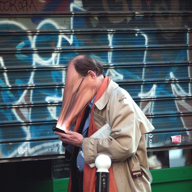 technologie-smartphone-dependance-tablettes-Antoine-Geiger-8